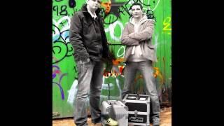 Best Techno Remix 2011(Best of Clubbticket)by Dj Tobesonic *www.Technolovers.net*