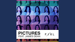 Video Pictures (feat. James Dean) download MP3, 3GP, MP4, WEBM, AVI, FLV Agustus 2018