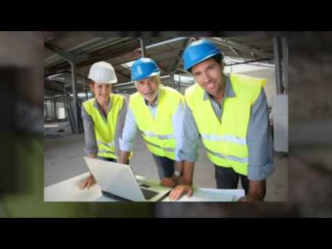 Expert Electrical Contractors Dublin