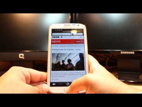 opera-mini-browser-install-to-samsung-galaxy-note-2