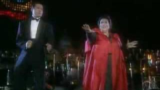 How can i go on _ FREDDIE MERCURY & MONTSERRAT CABALLÉ
