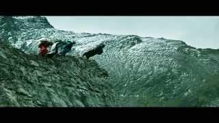 На гребне волны: 2015 (Трейлер)