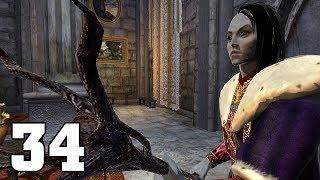 Прохождение The Elder Scrolls: Oblivion ep. 34