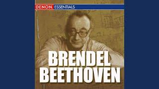 """Beethoven: Piano Concerto No. 5 in E Flat op. 73 """"Emperor"""", Adagio un poco mosso - Attaca"""