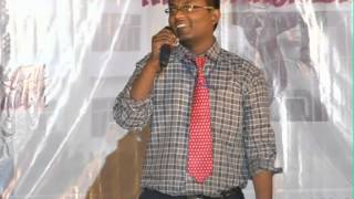 CEREBRUM 2012 AT SHARDA GROUP'S ANAND CAMPUS (Part-11)