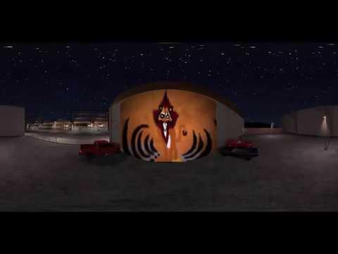 La Guardia del León El regreso del Rugido Ultimate