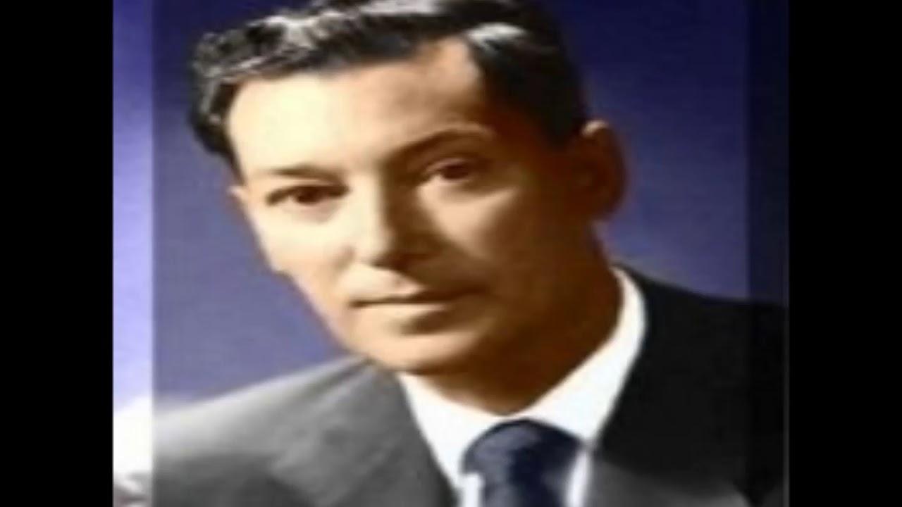 Neville Goddard Power 7 1968 Youtube