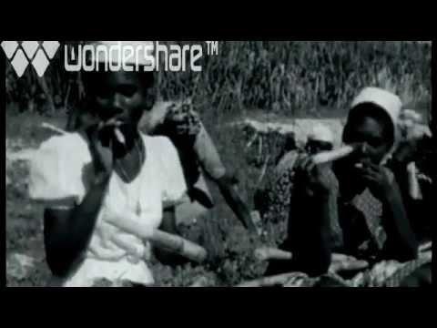 Che Guevara full movie