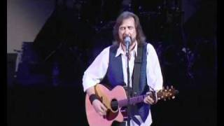 "Dennis Locorriere (Dr Hook)  - ""I Don"