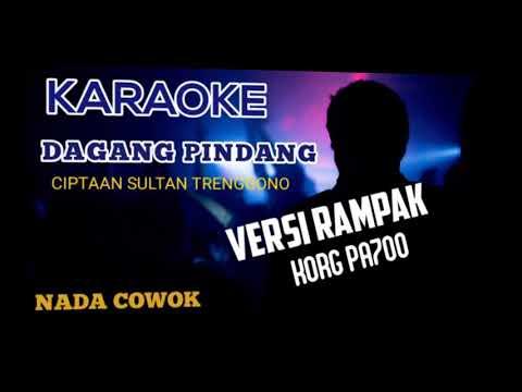 dagang-pindang-||-karaoke-versi-rampak-||-nada-cowok