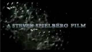 Jurassic Park IV Teaser Trailer (read description for JP4 plot)