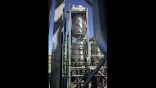 Переработка томата | Промышленная консервация(http://agroconversion.com/ Предлагаем оборудование для пищевой промышленности, все стадии переработки, ответственный..., 2012-05-21T14:35:03.000Z)
