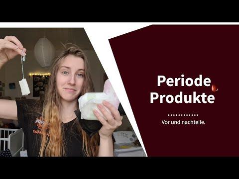 Periode Produkte /