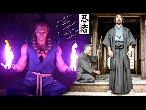 Top 10 Strongest Strikers In Martial Arts Legend - Dead Or Alive Unrated ☯  World's Top Ten!