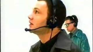 Komputer - Valentina
