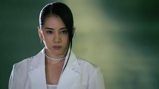 Playlist: 『仮面ライダー平成ジェネレーションズ Dr.パックマン . P...