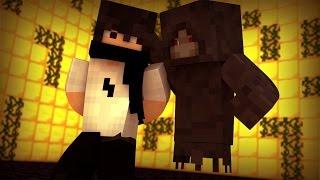 Minecraft: TONHAO FOI CAPTURADO! ‹ PESADELO 14 ›