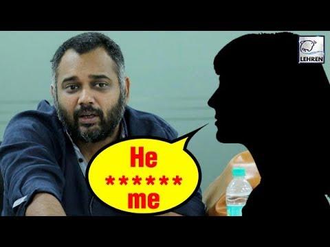 Pyaar Ka Punchama Director Luv Ranjan Accused Of Misconduct By An Actress | LehrenTV Mp3