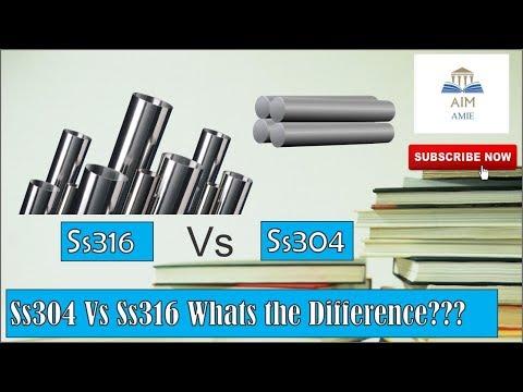 steel 316l cost