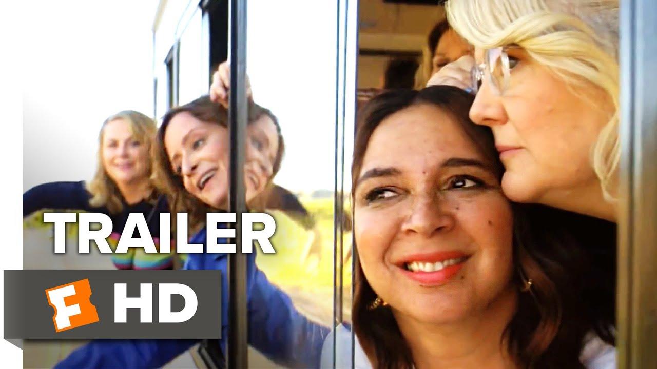 Kijktips: film over kwetsbaarheid in vriendschappen