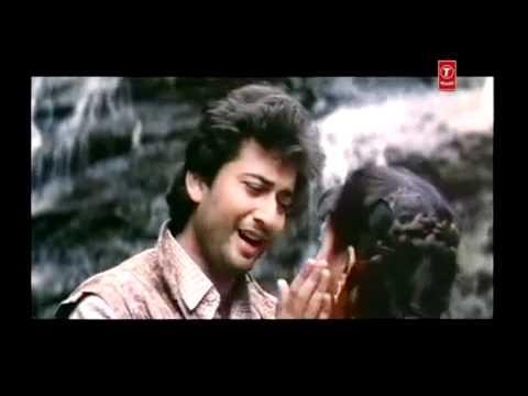 Mat Ro Mere Dil from movie Aaye Milan Ki Raat_By_Achal Muchhala.mp4