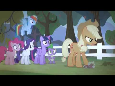 Top 9 my little pony friendship is magic songs