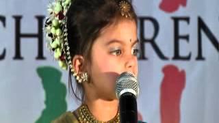Story : Chal Re Bhoplya Tunuk Tunuk (Marathi Gosht)