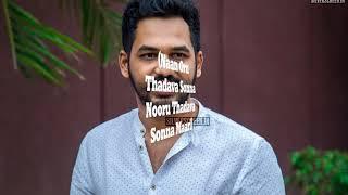 Cover images Vanakkam Chennai - Chennai City Gangsta Lyric Video