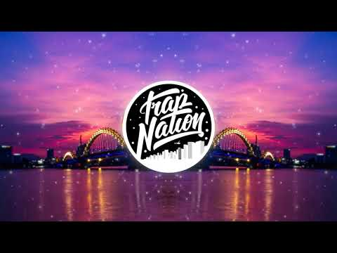 khalid-&-normani---love-lies-(fairlane-remix-ft.-idk)-|-best-of-trap-nation-2018