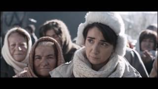«Землетрясение» — фильм о фильме в СИНЕМА ПАРК