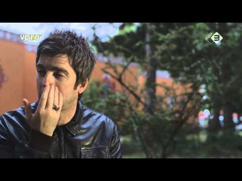 Noel Gallagher @ Best Kept Secret Festival HDTV 1080i 2015-06-20