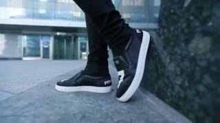 Реклама магазина обуви(Рекламный ролик для магазина обуви г. Москва Предлагаем полный спектр услуг: - фото и видео съёмка - ведение..., 2016-07-13T08:41:01.000Z)