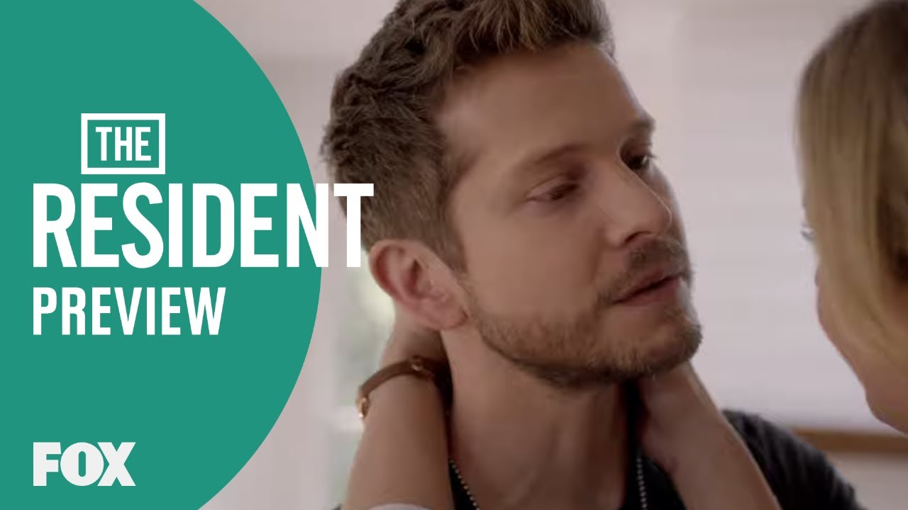 Preview: Catch Up On The Entire Season Now! | Season 3 | THE RESIDENT