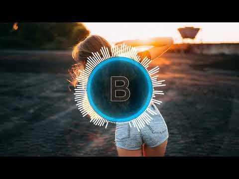 Jason Derulo - If I'm Lucky ( Club Remix )