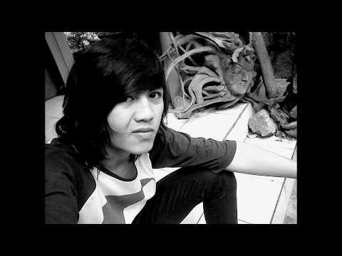 OURY ( Our Story ) - Hari Cerah