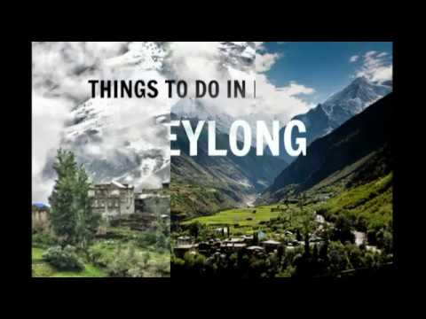 Keylong Himachal Pradesh Travel Guide | Places To Visit in Keylong | Keylong Tourism