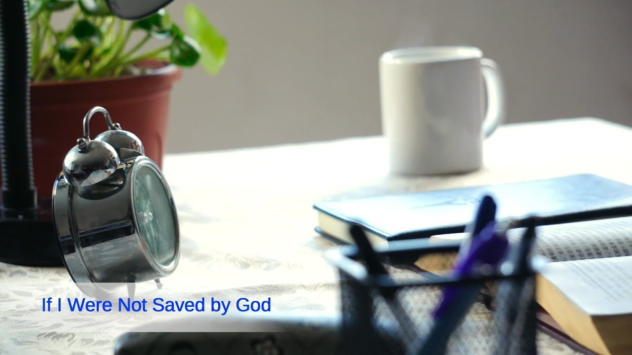 """Power of God 