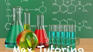 [Organic Chemistry] Ch.6 Challenge Problem 8