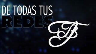 """Tito """"El Bambino"""" El Patrón feat. Nicky Jam - Adicto a tus redes (video lyric)"""
