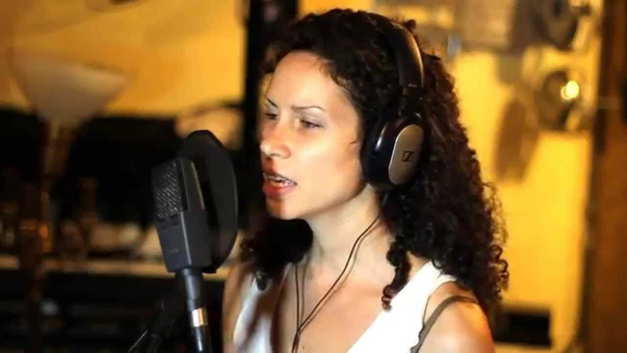 super jakość zakupy Nowa lista Eyal Amir ft. Jordan Rudess and Tammy Scheffer - Moves Like Jagger