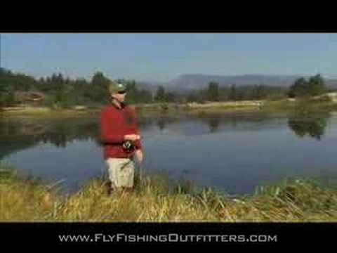 Sage BASS Fly Rod Review - Leland Fly Fishing Outfitters