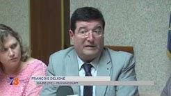 Guyancourt : le maire annonce sa démission