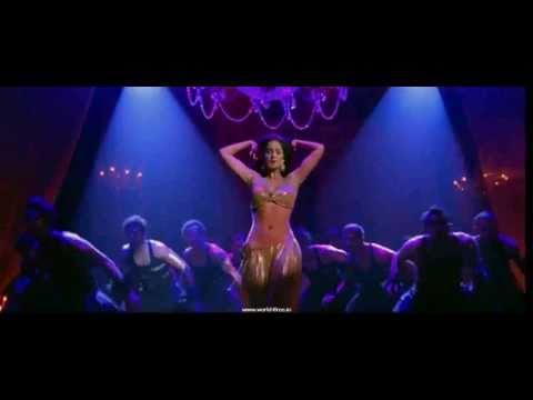 Sheila Ki Jawani HD 720p - Download Link!