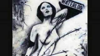 Video Deadwood - Dirty Pretty Things (with lyrics) download MP3, 3GP, MP4, WEBM, AVI, FLV Januari 2018