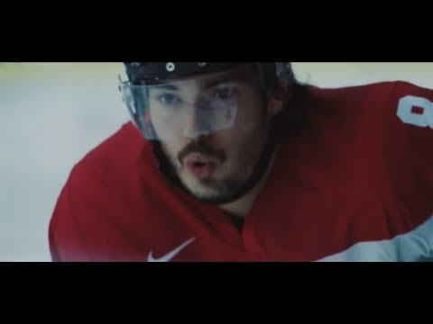 Thumbnail: All Ice Is Home Ice - Nike Hockey