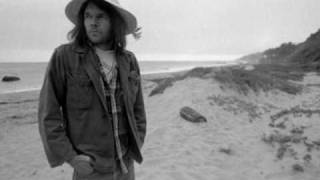 Neil Young- Mellow My Mind (Rare Unreleased)