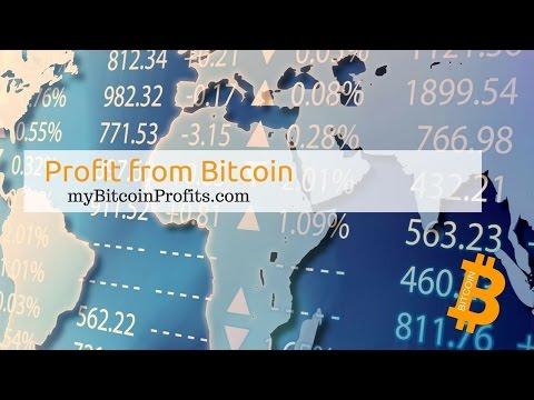Bitcoin robot, Mi az a trading bot? - Útmutató és ajánló tradereknek | Bitcoin Bázis