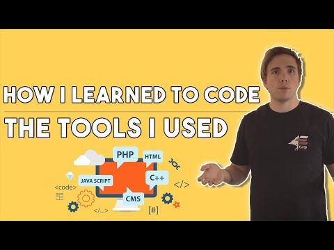 how-i-learned-to-code-|-my-best-resources-for-2018