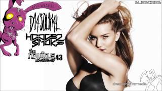 New Best Dance Music 2013 | Dubstep & Bass Mix [Ep. 43]