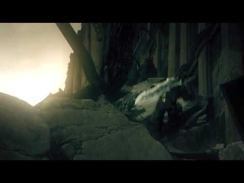 The Binding of Isaac Wrath of the Lamb 2012 Скачать